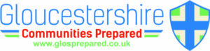 gloucestershire-communities-prepared-logo-new
